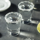 Boozy Cold Tequila Shots - PhotoDune Item for Sale