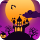 Halloween Opener Video - VideoHive Item for Sale
