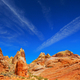 Valley of Fire - PhotoDune Item for Sale