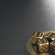 The perfect bet. Dices and probability. - PhotoDune Item for Sale