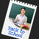 Back To School B156 - VideoHive Item for Sale