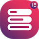 Progresser – Progress Bar and Progress Circle for Elementor