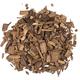 Wooden chips of oak - PhotoDune Item for Sale