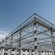 steel frame mill plant - PhotoDune Item for Sale