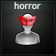 Tense Horror Thriller Rise Intro