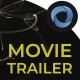 Movie Trailer l Films Opener l Hollywood Films Trailer  l Web Series Trailer - VideoHive Item for Sale