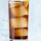 Glass of Cuba Libre - PhotoDune Item for Sale