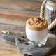 Dalgona coffee - PhotoDune Item for Sale