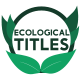 Ecological Titles || After Effects - VideoHive Item for Sale