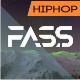 Be Hip-Hop