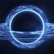 Supermassive Black Hole - VideoHive Item for Sale
