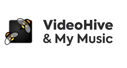 Videohive Projects Featuring my Music