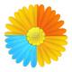 Outdoor Guide Creative Logo Template - 52