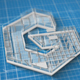 Logo Construction - VideoHive Item for Sale