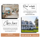 Real Estate Instagram Stories - VideoHive Item for Sale