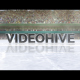 Ice Hockey Logo Reveal - VideoHive Item for Sale