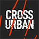 Cross Urban