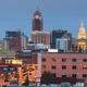 Lansing, Michigan, USA Downtown - PhotoDune Item for Sale
