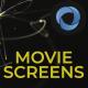 Movie Screens l Cinema Screens l Plasma Screens l Web Series Screens