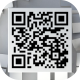 QR Logo Reveal - VideoHive Item for Sale