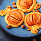 Pie with apples and hazelnuts - PhotoDune Item for Sale