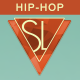 Hip-Hop Powerful Motivation