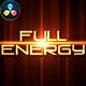 Full Energy (DaVinci Resolve) - VideoHive Item for Sale