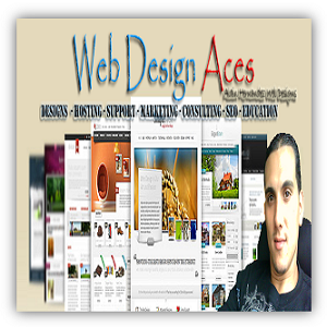 Awesome Website Files