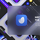 Phone 13 App Presentation Mockup - VideoHive Item for Sale