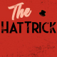 Electro Swing The Hattrick