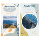 Travel-Adventure Instagram Stories - VideoHive Item for Sale