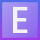 Emmit - Auto Resize Textarea JavaScript