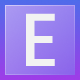 Emmit - Limit Input Characters JavaScript