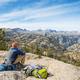 In hike - PhotoDune Item for Sale