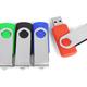 Four Portable USB Pen drives - PhotoDune Item for Sale