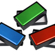 Boxes of Mobile Phone Power Banks - PhotoDune Item for Sale
