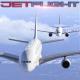 Jet Flight - VideoHive Item for Sale