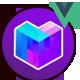 Novally - Vue JS NFT Marketplace Template