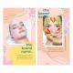 Beauty Salon Instagram Stories - VideoHive Item for Sale