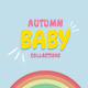 Autumn Baby Collection B161 - VideoHive Item for Sale