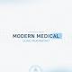 Medical Modern Promo - VideoHive Item for Sale