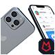 Phone App Promo   Phone 13 Mockup Bundle - VideoHive Item for Sale