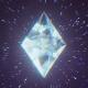 Crystal Blast Logo - VideoHive Item for Sale