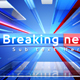 Breaking News Pack 02 - VideoHive Item for Sale