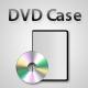 CD/DVD Case Mockup - GraphicRiver Item for Sale