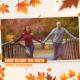 Autumn Memories Slideshow - VideoHive Item for Sale