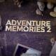 Adventure Memories Gallery 2 - VideoHive Item for Sale