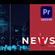 News Intro Ver 0.3 - VideoHive Item for Sale