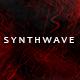 80s Retro Synthwave