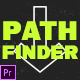 Pathfinder - Urban Promo - VideoHive Item for Sale